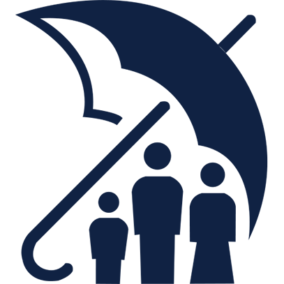 Retina Practice - Insurance Information